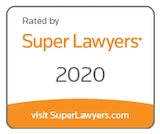 super-lawyers-2020